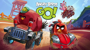 angry birds go mod apk angry birds go 1 13 7 mod apk for android