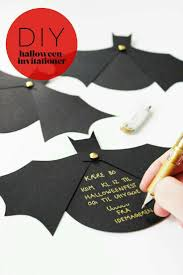 Kids Halloween Birthday Party Ideas by 49 Best Regalos Images On Pinterest Crafts Gifts And Diy