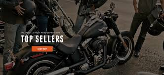 Cheap Harley Davidson Clothes Las Vegas Harley Davidson Store Apparel Gear U0026 Souvenirs