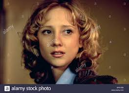Anne Heche by Anne Heche Donnie Brasco 1997 Stock Photo Royalty Free Image