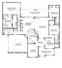 Georgia House Plans Southland Custom Homes Custom Home Builder In Georgia For The