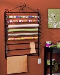 wrapping paper holder the 25 best wrapping paper holder ideas on diy gift