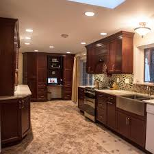 Kitchen And Cabinets By Design Block Kitchen Cabinets Thurston Country Wa Cabinets By Trivonna
