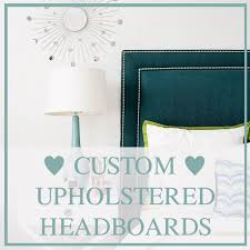 Custom Upholstered Headboards by Custom Made Headboards Toronto 12643