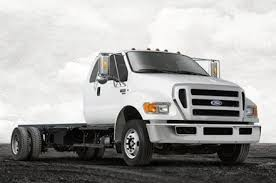used ford work trucks for sale and used ford trucks for sale