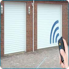 Overhead Roll Up Garage Doors Garage Doors Springs 24 Hour Overhead Garage Doors In