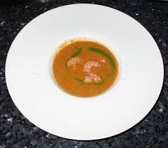 küche creativ bad kreuznach küche creativ vertriebs gmbh in bad kreuznach gazpacho mit