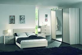 couleur chambre a coucher adulte beau déco chambre à coucher adulte idee couleur chambre coucher
