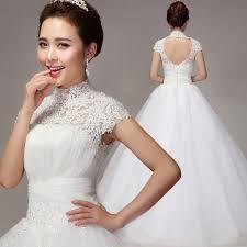wedding dresses for the best wedding dress styles for women stylishwife