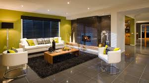 bright lighting ideas for your home clipsal by schneider electric