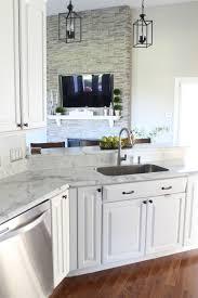 white kitchen cabinets laminate countertops 34 laminate countertops ideas laminate countertops