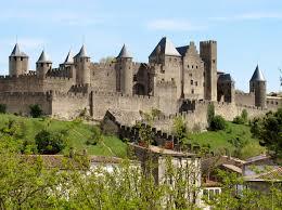 carcassonne carcassonne my old friend ejlienonleave