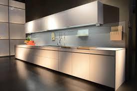 Kitchen Cabinet Cost Estimate Kitchen Kitchen Design Philippines Cabinet Cost Estimator Prep