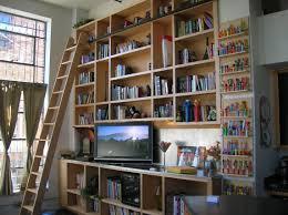 sauder corner bookcase furniture appealing black bookshelves walmart with elegant