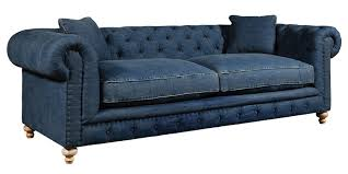 Chesterfield Style Sofa Sale by Fabric Upholstered Sofas And Chairs Club Furniture