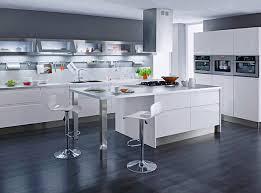 facade de cuisine lapeyre dix modèles de cuisines design pas chères inspiration cuisine
