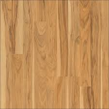 architecture the best way to install laminate flooring how to