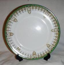Antique Pair Of Royal Doulton Persian Vases Series Ware D3550 M0bezssno44gzejccexg1uw Jpg