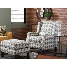 Recliner Chair With Ottoman Shop All Styles La Z Boy