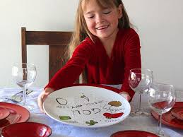 passover paper plates best 25 passover seder plate ideas on passover meal