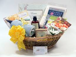 housewarming gift basket endearing gift basket ideas for new home home designs