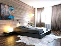 idee deco chambre adulte idees deco chambre adulte deco pour