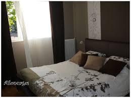 chambre à coucher couleur taupe chambre a coucher couleur taupe kirafes