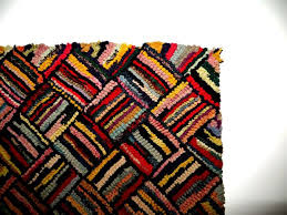 Hanging Rugs On A Wall Hang A Rug Or Other Textile Art 8 Steps