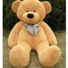 custom plush fat 2 meters large giant teddy bear buy giant teddy