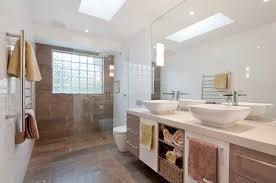 bathroom renovations surrey hills blk kitchen and bathrooms