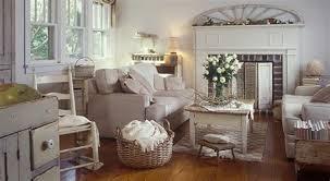 cuisine style cottage anglais decoration interieur style anglais 7 canap233 vintage 34 places