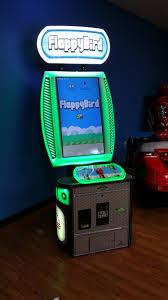 Arcade Meme - arcade machine flappy bird know your meme