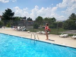cbc pool management