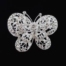 wedding cake jewelry popular wedding cake brooch buy cheap wedding cake brooch lots