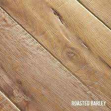 vintage oak engineered timber heartridge floors