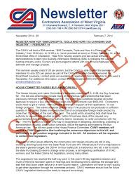 West Virginia international travel insurance images Contractors association of west virginia member services jpg