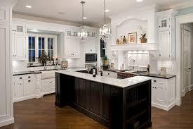 Modern American Kitchen Design Kitchen Impressive American Kitchens On Kitchen White Design