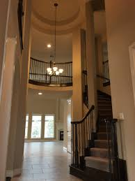 Perry Home Design Center Houston by Perry Homes