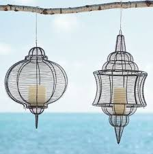 west elm outdoor lighting 194 best l modern chinese style images on pinterest ls