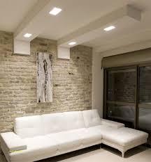 faux plafond chambre à coucher porte interieur avec plafond design led faux plafond moderne