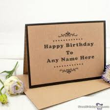 top best birthday wishes with photo and name
