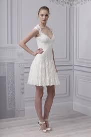 sundress wedding dress 20 wedding dresses gowns