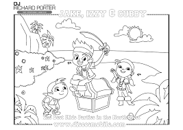 jake land pirates 61 cartoons u2013 printable