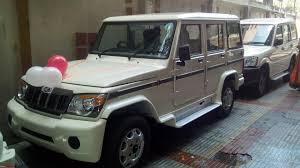 modified bolero my first uv u2013 mahindra bolero lx 4x4 team bhp