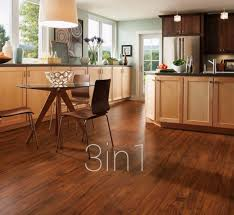Laminate Flooring In India Bvg Best Flooring For All Interiors