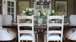 dining room end chairs entranching get the look for less five high end dining chair