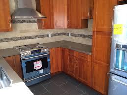 kitchen cabinets san jose ca kitchen remodel san jose bath remodel san jose