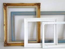 shabby chic mirror gumtree australia free local classifieds