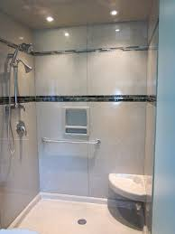 kitchen and bathroom remodeling services in tiffin oh