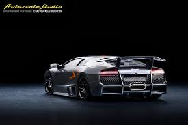 Lamborghini Murcielago Manual - mzp215cn lamborghini murcielago lp670 4sv china limited edition